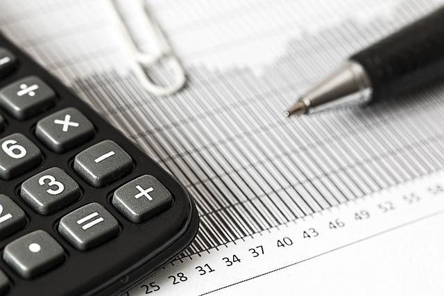 Pakketverzekering, alle verzekeringen bij elkaar met korting