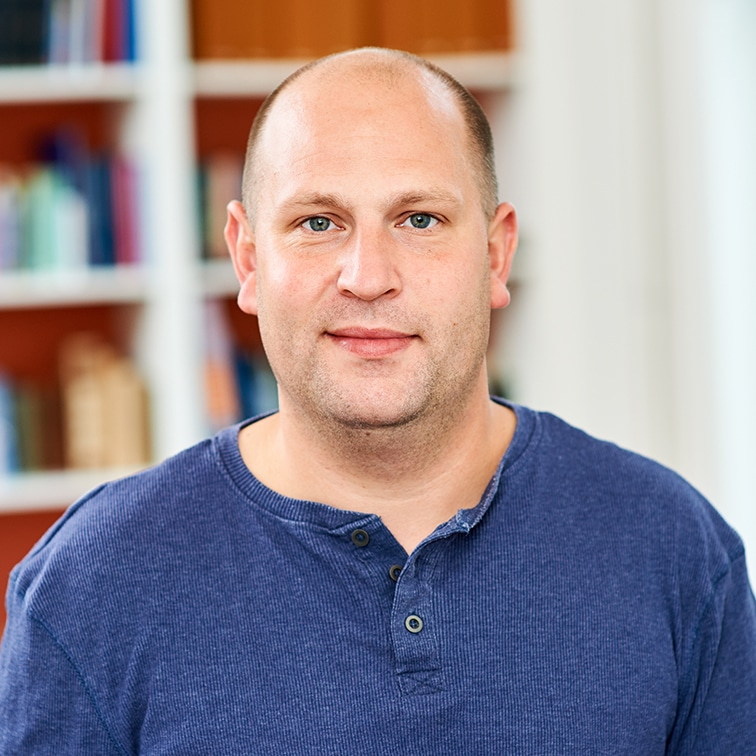 Jean Paul Vrijenhoek